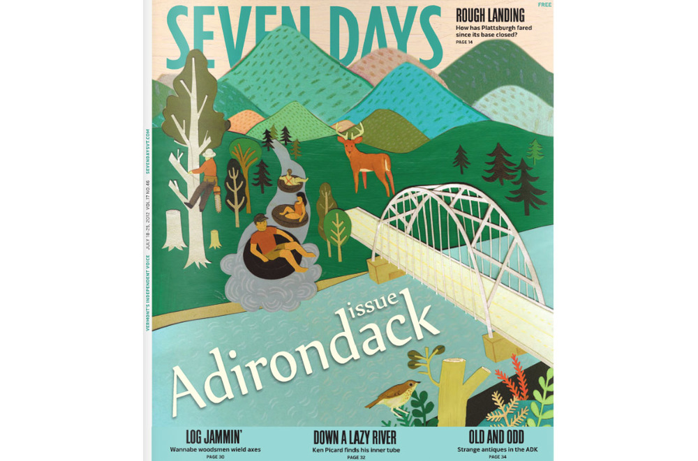 seven_days_adirondack_issue.jpg