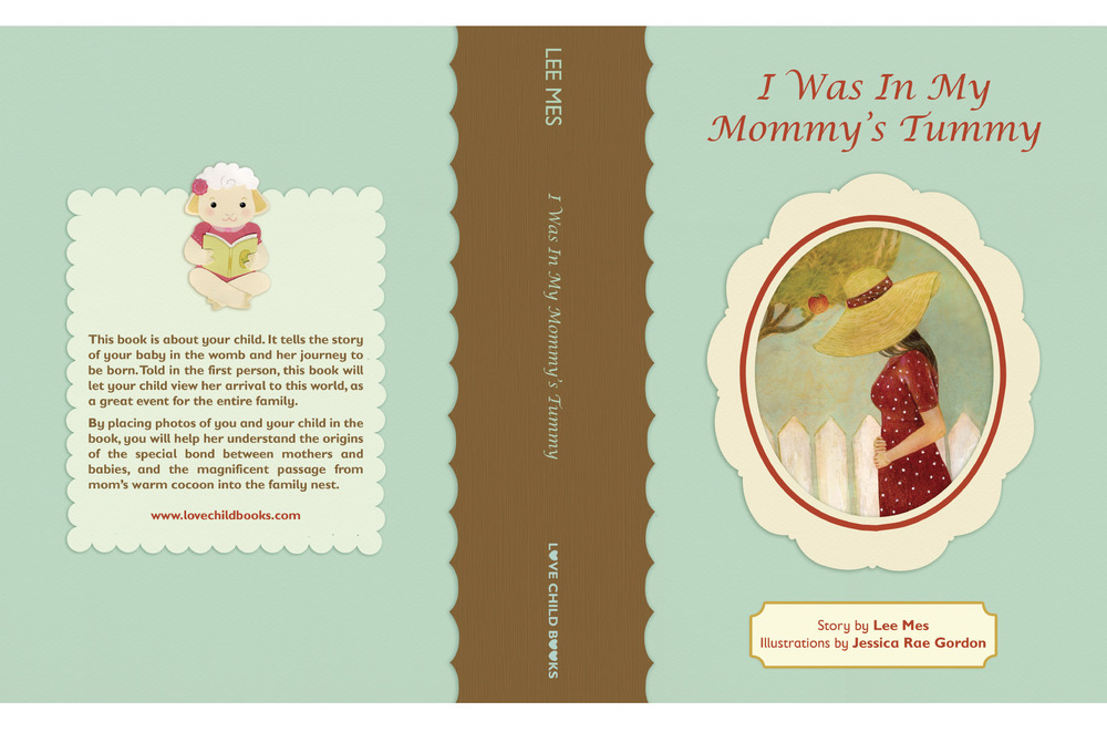 Mommys_Tummy_book_cover.jpg
