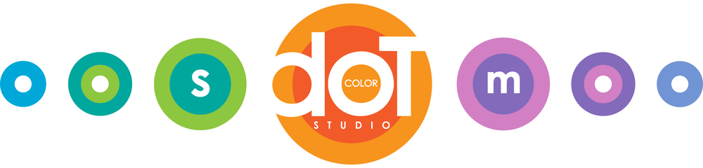 Color Dot Studio