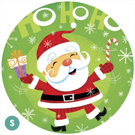 Santa-11-B_home.jpg