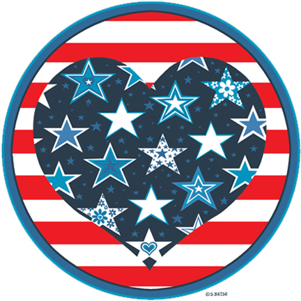 USA-09-A