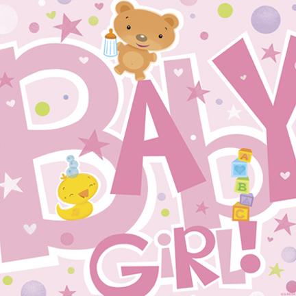 BabyGirl-10-A