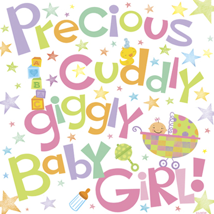 BabyGirl-10-B