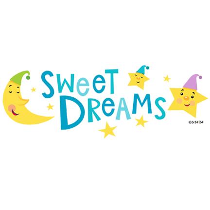 SweetDreams-14-A