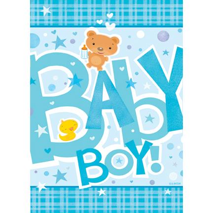BabyBoy-10-A2