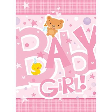 BabyGirl-10-A2
