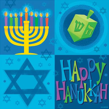 Hanukkah-12-C