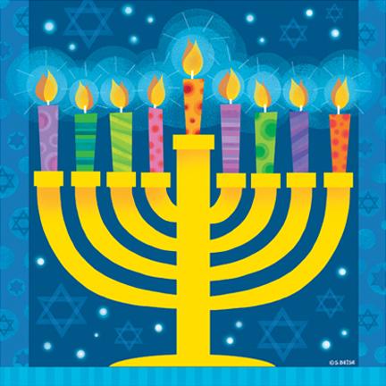 Hanukkah-12-A