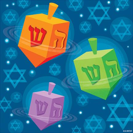 Hanukkah-12-D