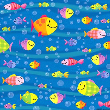 Fish-07-B