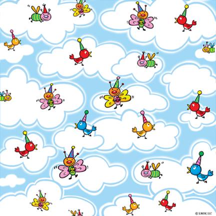 Cloud-04-A