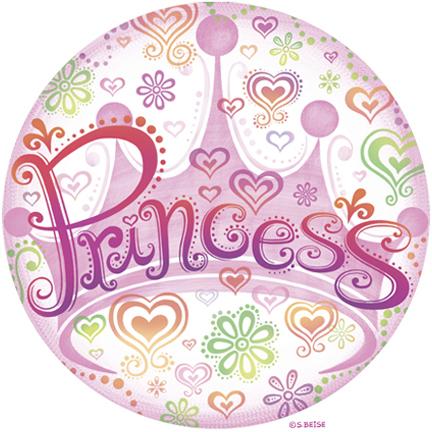 Princess-09-A