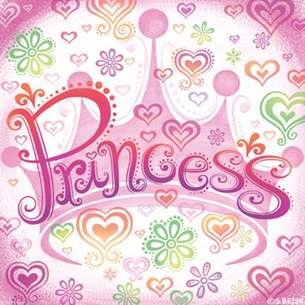 Princess-09-A-2