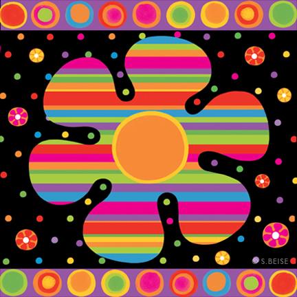 Pattern-11-B