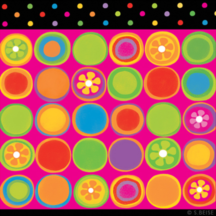 Pattern-11-A