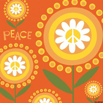 Peace-09-A