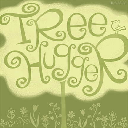 TreeHug-09-A