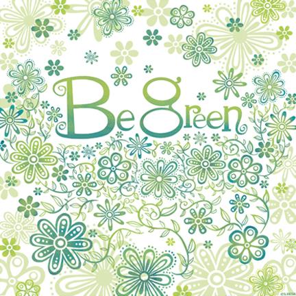 Green-09-A