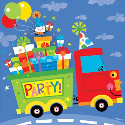 PartyTruck-12-A