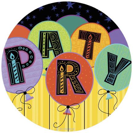 bday-12-8 party.jpg