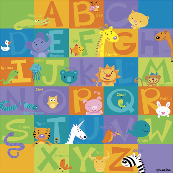 ABC-06-A-2