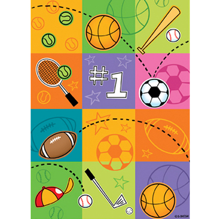 Sports-10-A