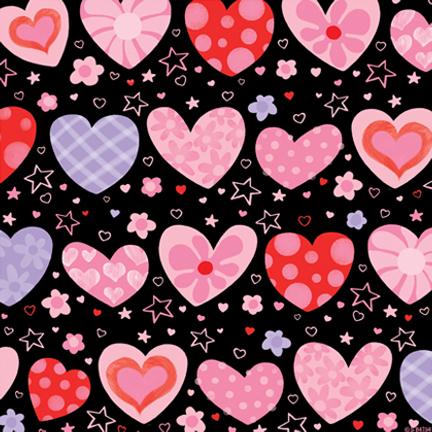 Hearts-10-A-1