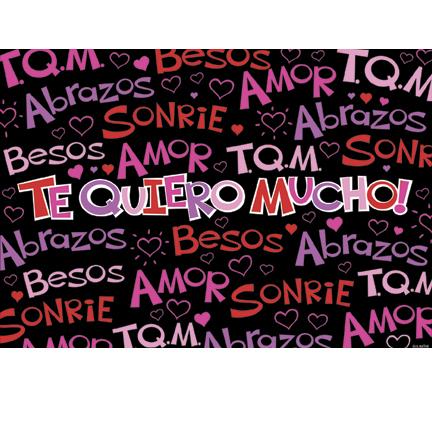 TQMucho-14-A