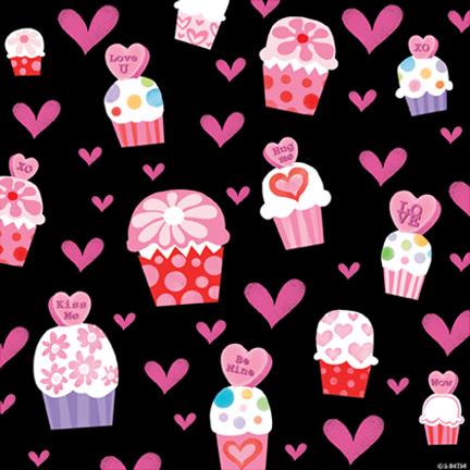 Val-cupcake-13-A