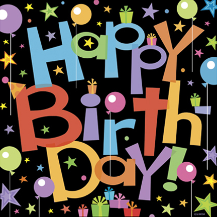 Birthday-10-A
