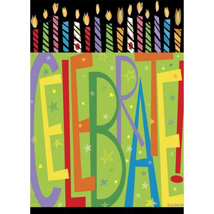 Celebrate-10-A-1-A