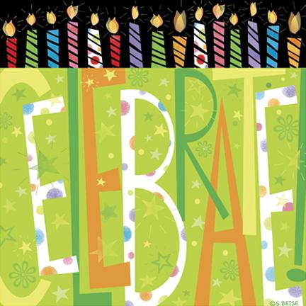 Celebrate-10-A-1