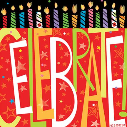 Celebrate-10-A