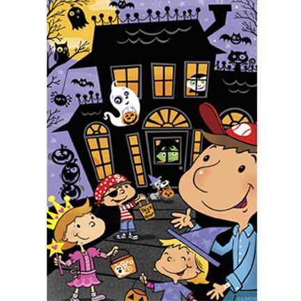 Halloween-10-A