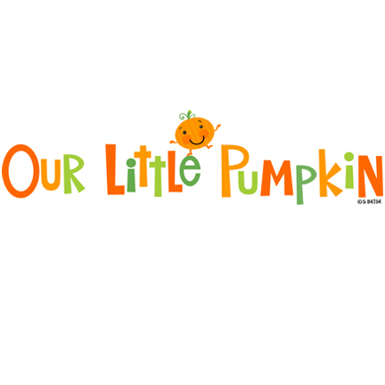 LittlePumpkin-14-A