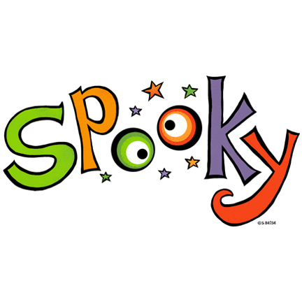 Spooky-14-A