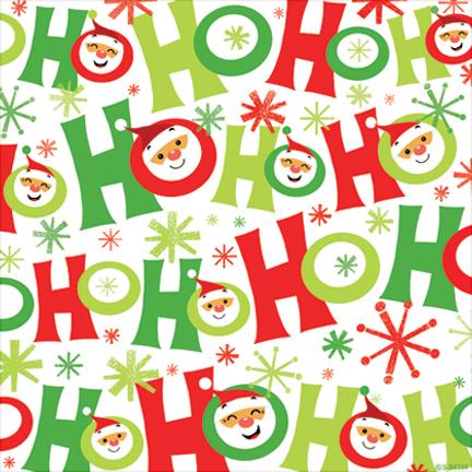Ho-ho-ho-12-A -4