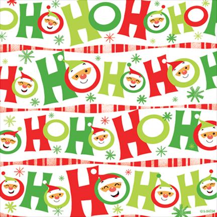 Ho-ho-ho-12-A -5