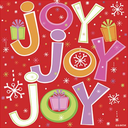 joy-10-A