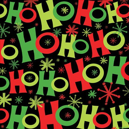 Ho-ho-ho-11-A -3