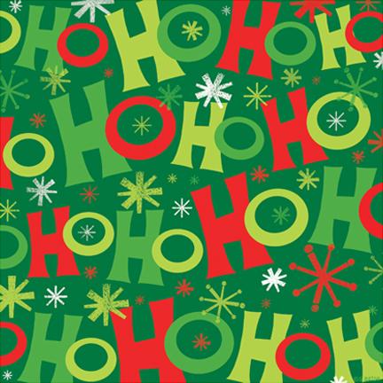 Ho-ho-ho-11-A -1
