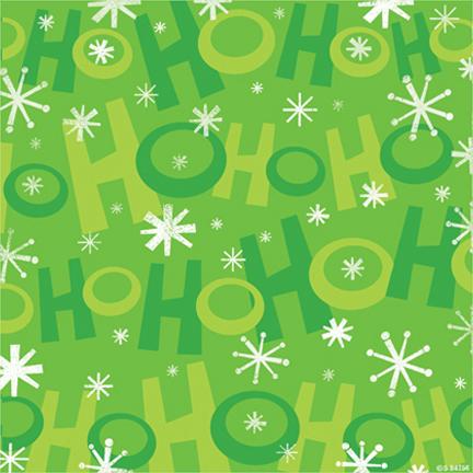 Ho-ho-ho-11-A