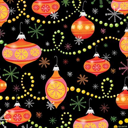 Ornaments-11-A-1