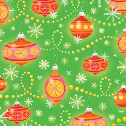 Ornaments-11-A