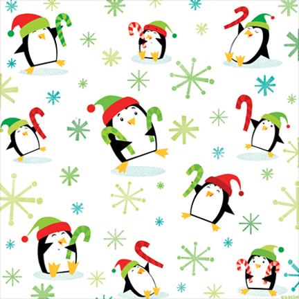 Penguin-10-B-1
