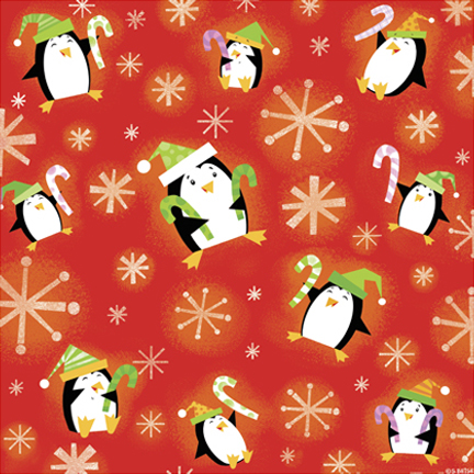 Penguin-10-B