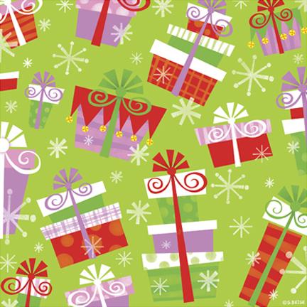 Presents-10-A