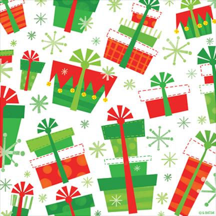 Presents-12-A-1