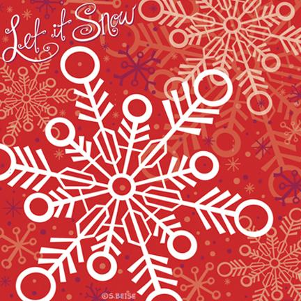 Snowflake-09-A-1