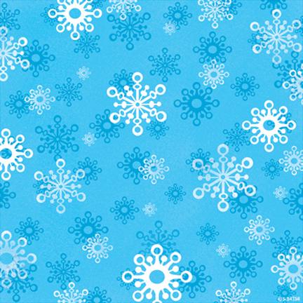 SnowFlakes-13-A